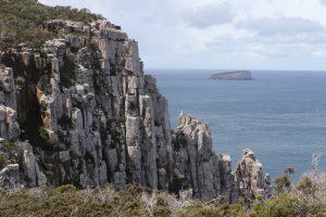 Tasmania - Annie's Walk - Dreams2Live4